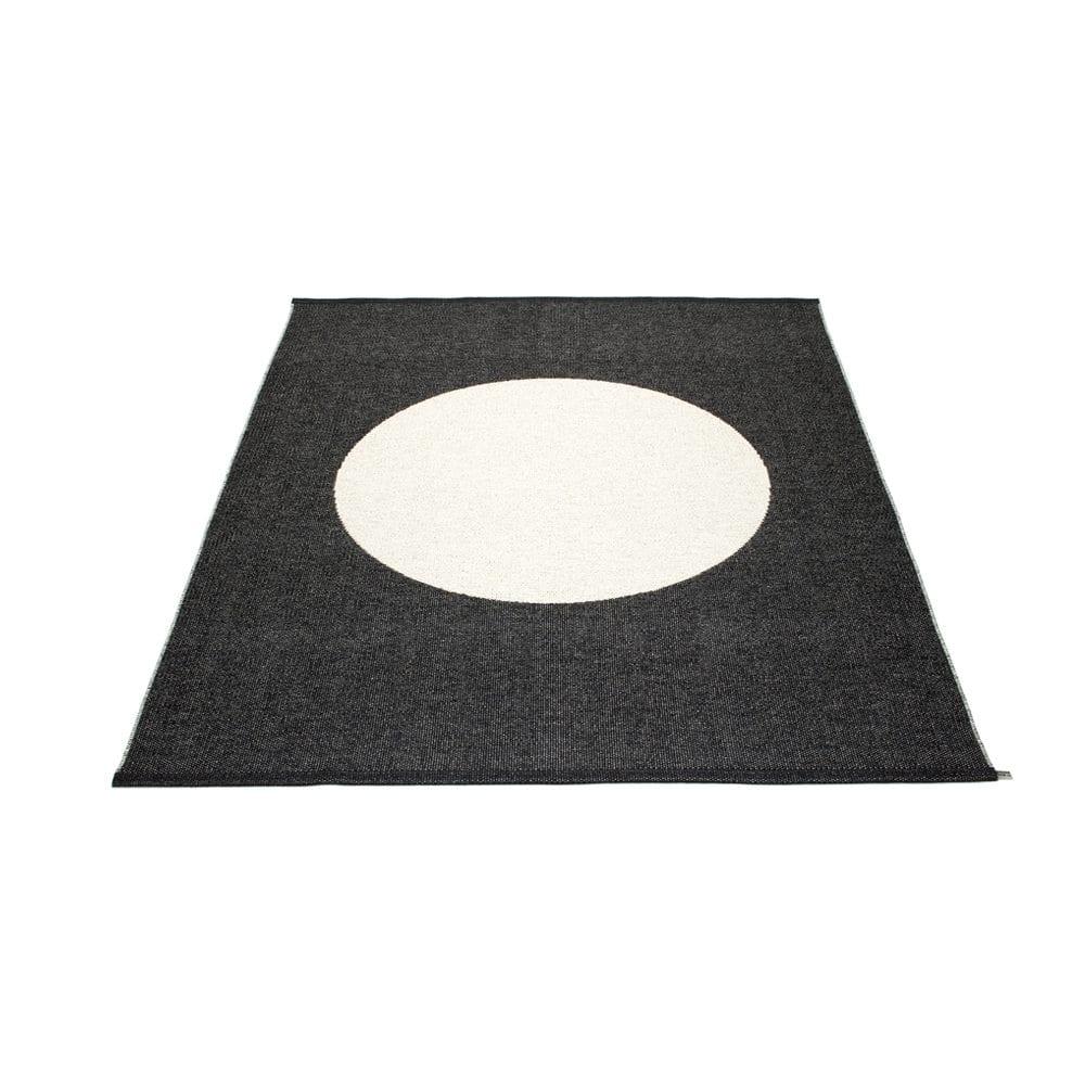 Pappelina – Vloerkleed Vera One XL 180 x 230 cm