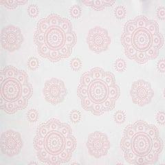 Room Seven Behang - Suzani pink