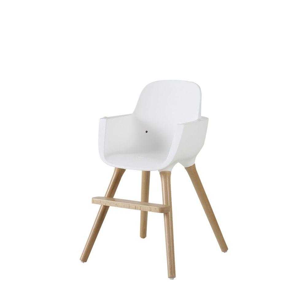 Wat Is Een Goede Kinderstoel.Kinderstoel Ovo One Micuna Online Gratis Verzending