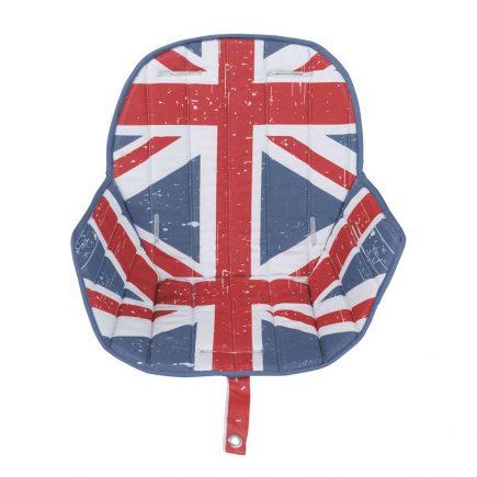 Micuna Zitting OVO Graet Britain