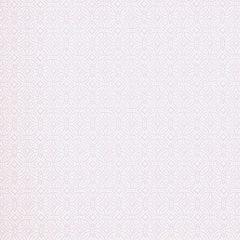 Room Seven - Retro behangpapier Tile pink