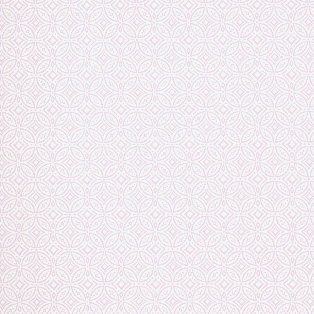 Room Seven – Retro behangpapier Tile