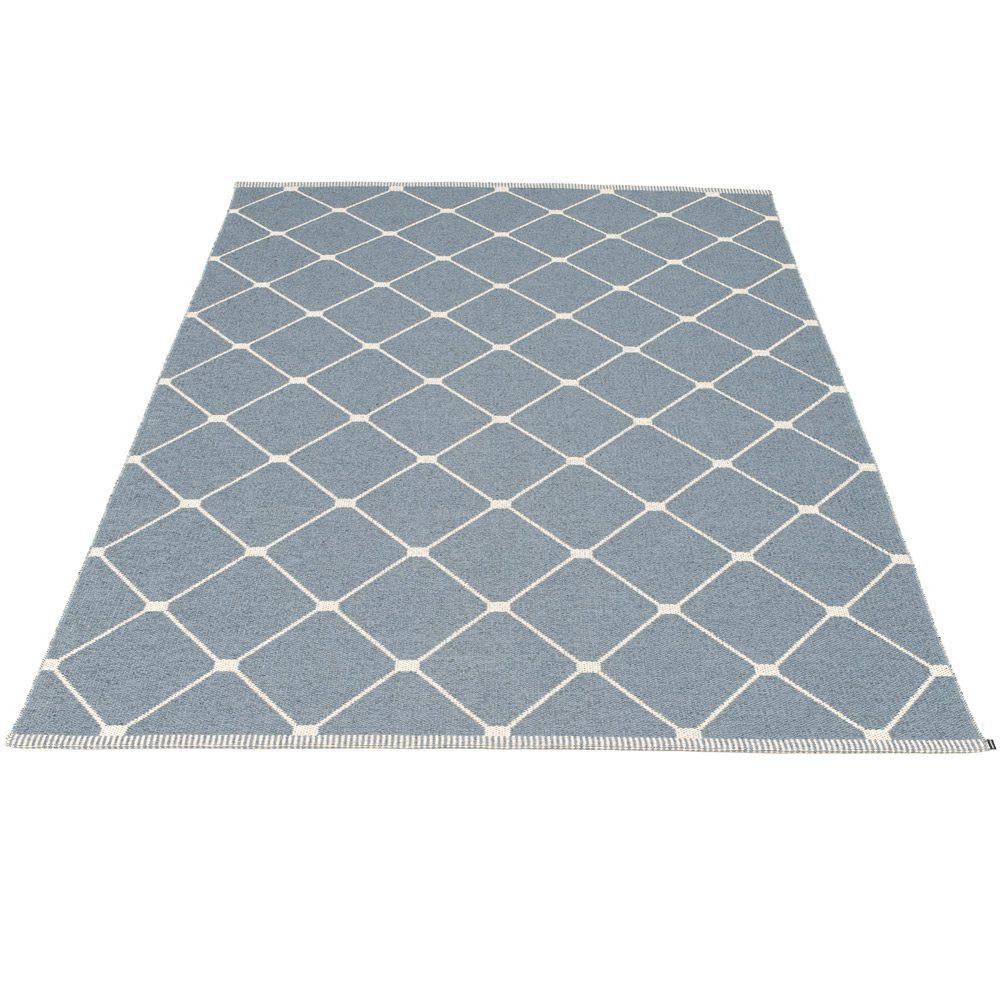 Pappelina – Grote vloerkleden Regina 180 x 275 cm