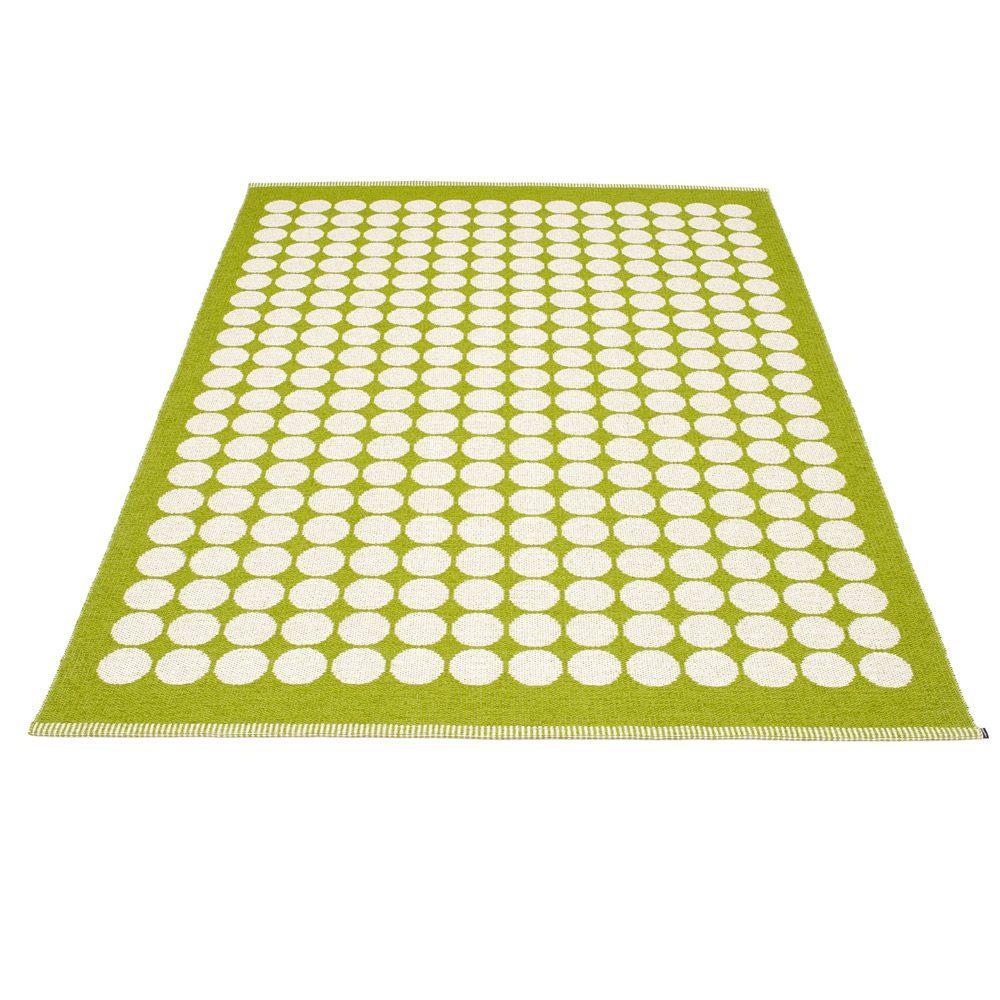 Pappelina – Grote vloerkleden Fia 180 x 275 cm