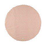 Nobodinoz – Speelkleed zigzag – pink