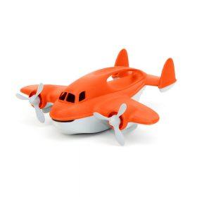 Green Toys – Brandweervliegtuig