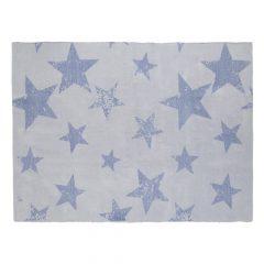 Vintage Star ocean