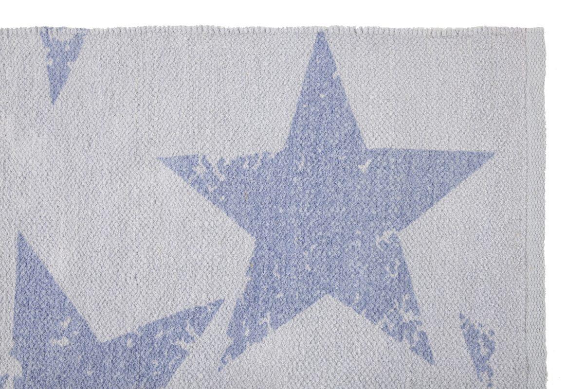 Vintage Star ocean1