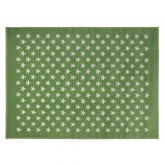Estrellitas green