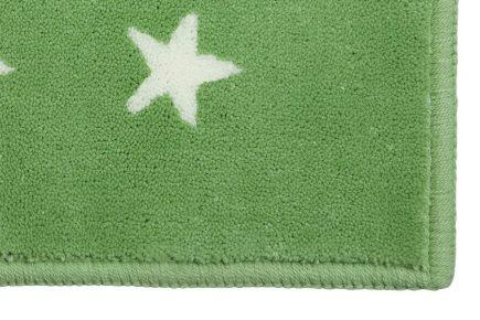 Estrellitas green1