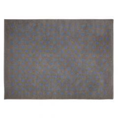 Estrellitas grey blue