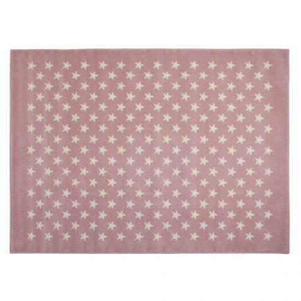 Estrellitas pink