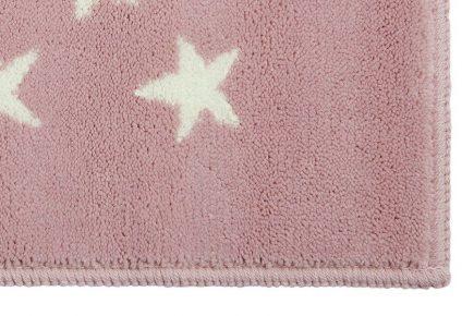 Estrellitas pink1
