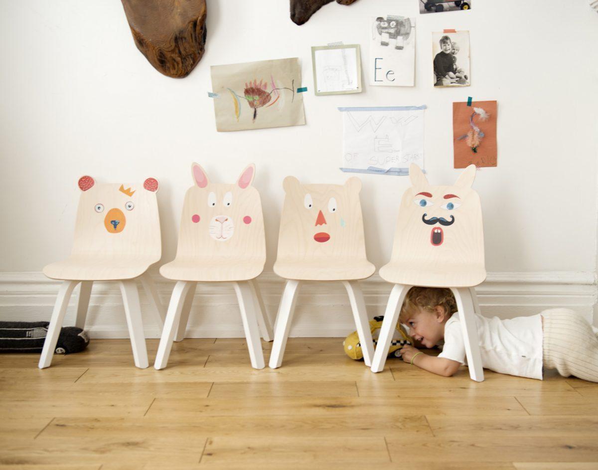 Stijlvolle Speeltafel Kinderkamer : Oeuf ny speeltafel kinderkamer white gratis bezorging