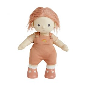 Olli Ella – Dinkum Doll – Birdie