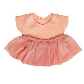 Olli Ella – Dinkum Doll – Ballet Set