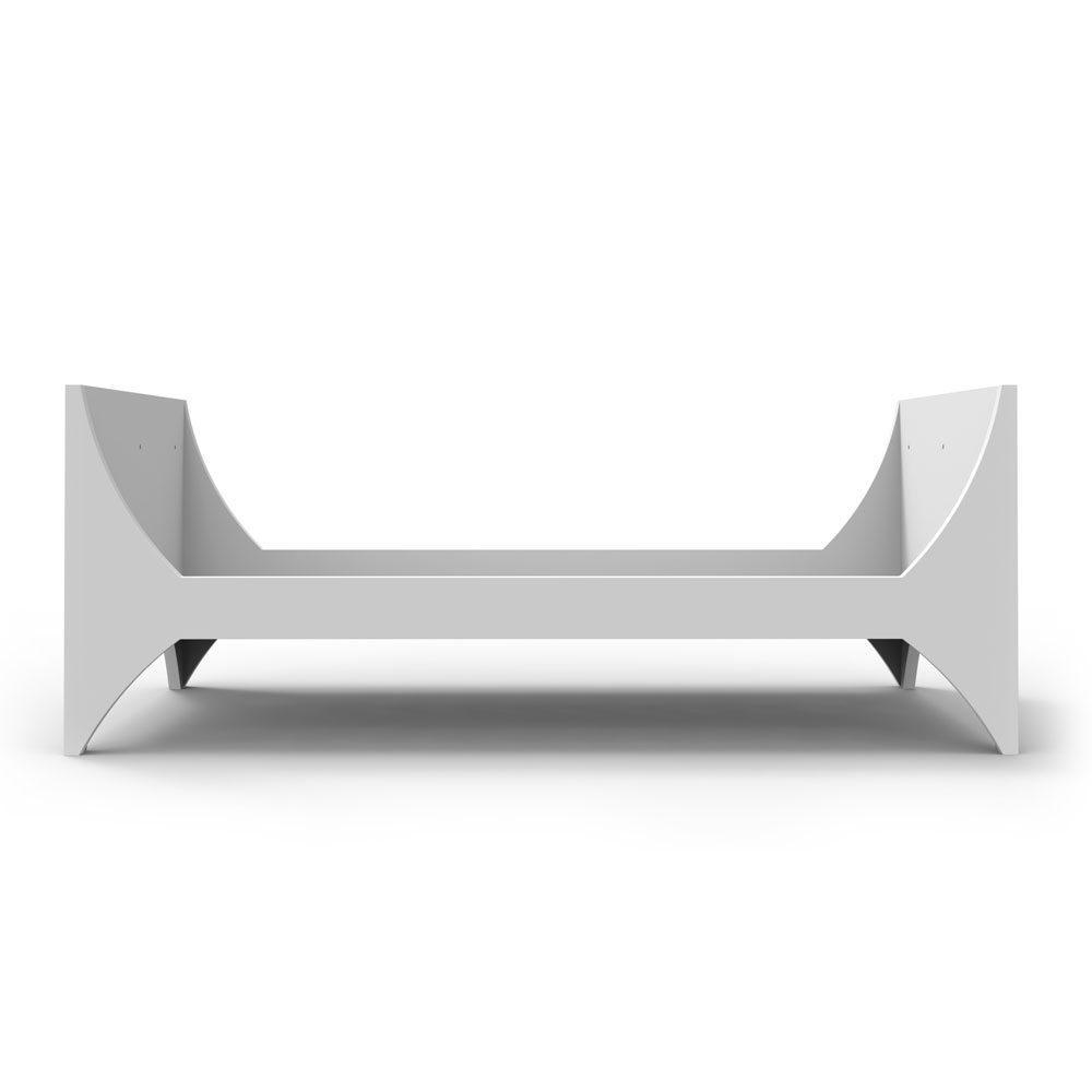 top voor ledikant yomi van sebra koop nu online gratis bezorging. Black Bedroom Furniture Sets. Home Design Ideas