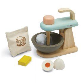 Plan Toys – Keukenmachine