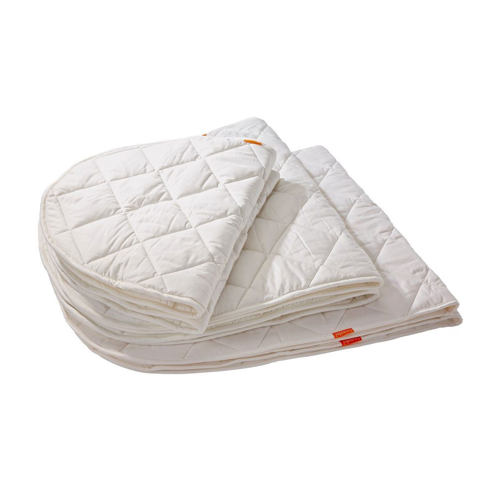 Matras topper