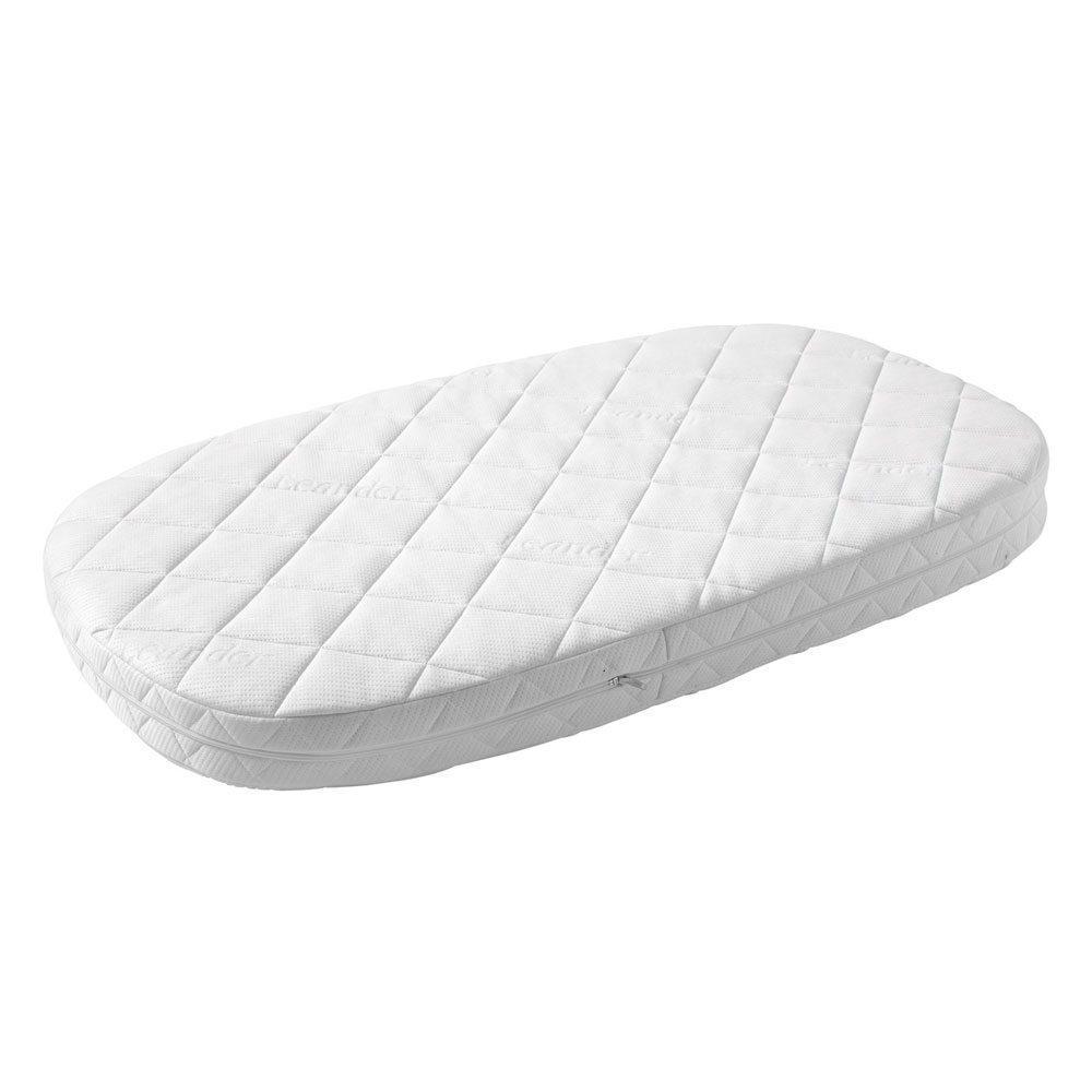 Matras voor ledikant Leander Comfort +7