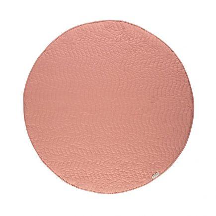 Nobodinoz Speelkleed Kiowa dolce vita pink