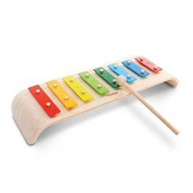 Plan Toys – Speelgoed  Xylofoon
