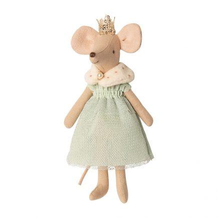 maileg-koningin-muis