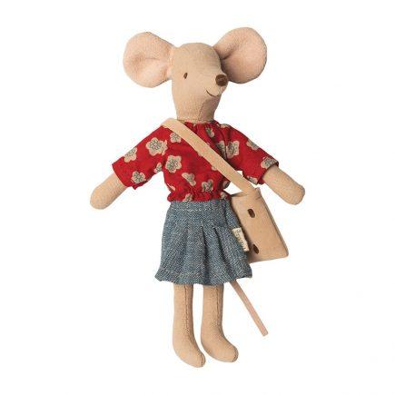 maileg-moeder-muis