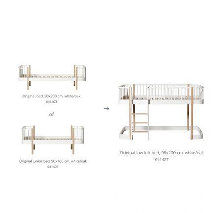 oliver-furniture-conversie-kit-wood-original-bed-of-junior-bed-naar-low-loft-bed-wit-eiken