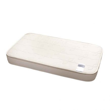 Oliver Furniture Koudschuimmatras Wood Mini+ 68 x 122 cm