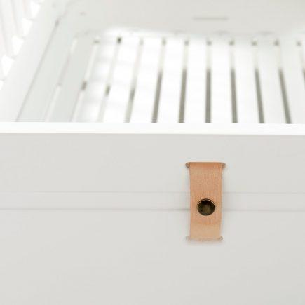 Oliver Furniture Ledikant Wood Mini+ detail