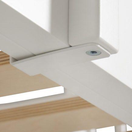 Oliver Furniture anti uitval beveiliging