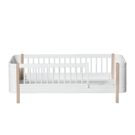 oliver-furniture-mini+-junior-bed-04