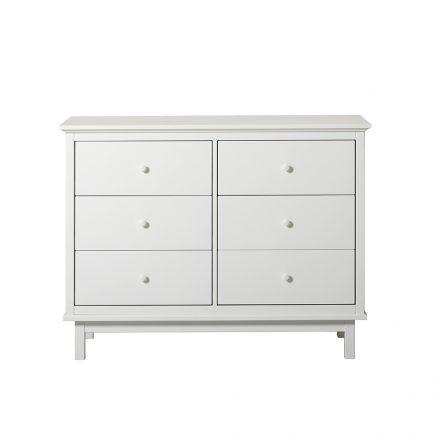 oliver-furniture-commode-seaside-6-lades