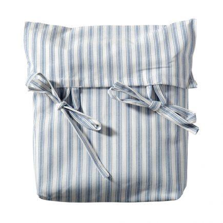 oliver-furniture-seaside-gordijnen-blue-striped