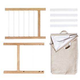 Oliver Furniture – Uittrekelementen voor Seaside Commode met 6 lades