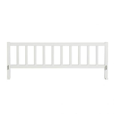 oliver-furniture-seaside-veiligheidsrek-wit