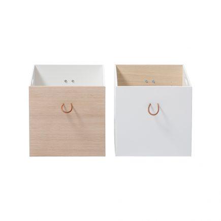 oliver-furniture-vakkenkast-boxen