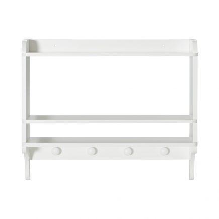 oliver-furniture-wandrek-front