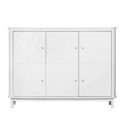 oliver-furniture-wood-lage-kast-wit