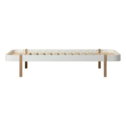 oliver-furniture-wood-lounger-bed-wit-eikenhout-90x200-cm