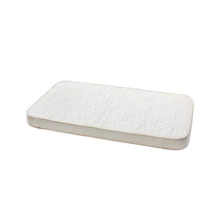 oliver-furniture-wood-orignial-matras-90x160cm