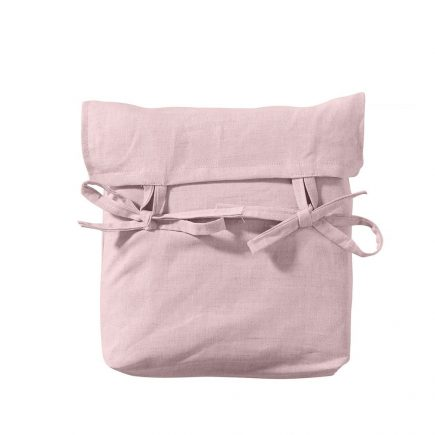 Oliver Furniture tent voor mini+ low loft bed rose