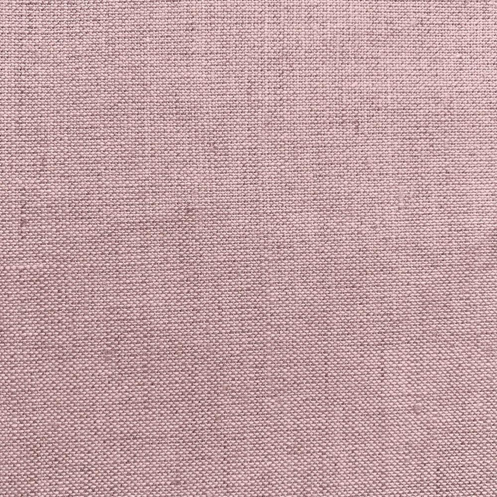 Oliver Furniture tent voor loft bed rosa