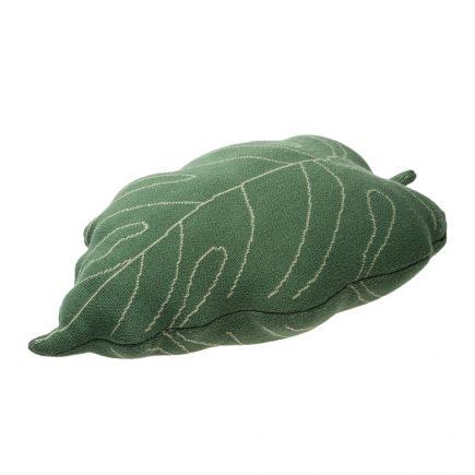 Lorena Canals Sierkussen Baby Leaf