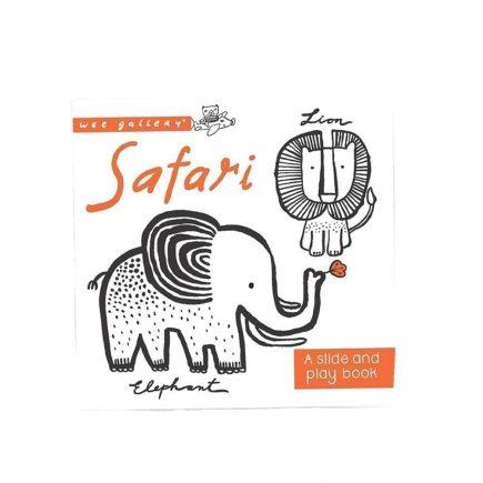 wee-gallery-slide-play-book-safari