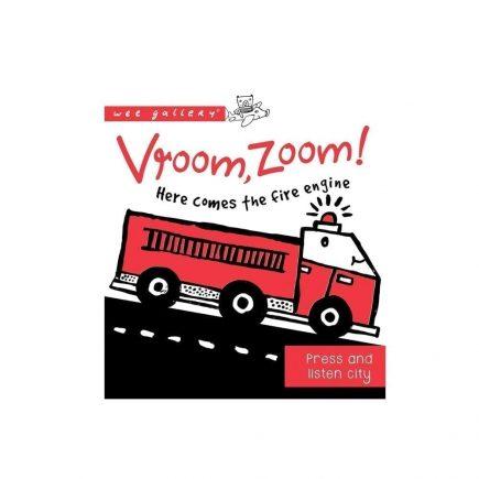 wee-gallery-press-listen-book-vroom-zoom