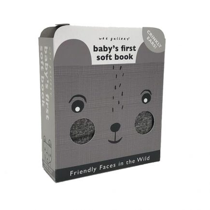 wee-gallery-babys-eerste-zachte-boekje-soft-faces-wild