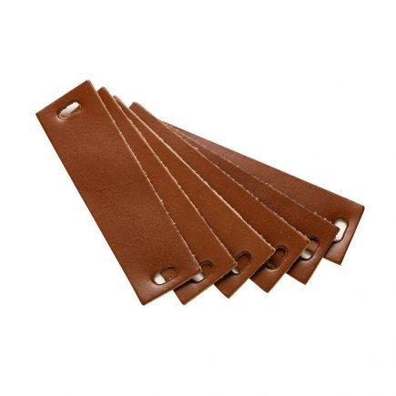 leander-leren-handgrepen-voor-commode-bruin-6st