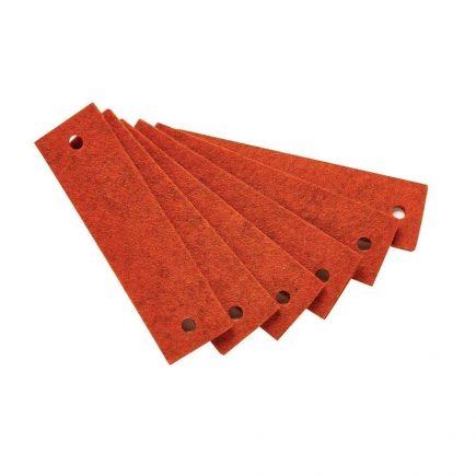 leander-vilten-handgrepen-voor-commode-oranje-6st